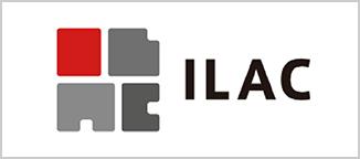 ILAC いしかわ就職・定住総合サポートセンターのサイトへ